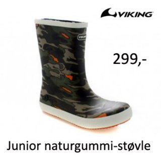 1-17200-junior-299kr.