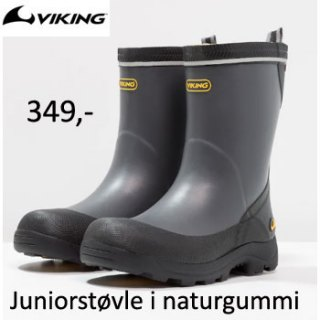 storm-junior-349kr.