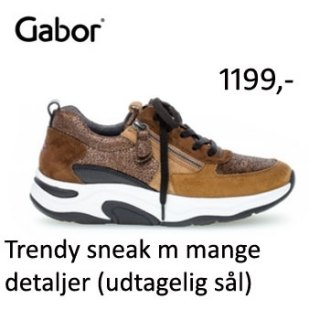Gabor 56.918.44-sneak-1199kr.