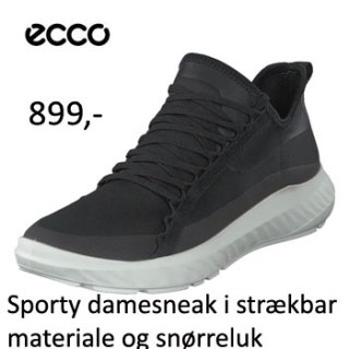 83740351052-damesneak-899kr