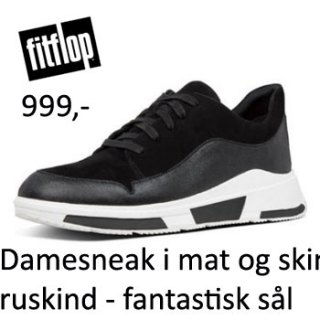 sneak-Arken-dame-999kr.