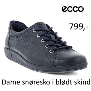 20650311038-dame-799kr.