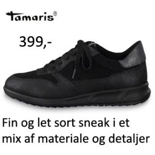 1-23625-23-sort-sneak-399kr