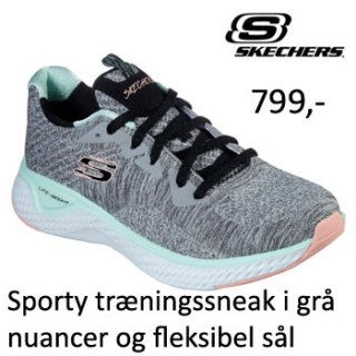 13328-DYMT-damesneak-799kr.