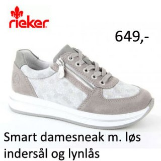 N4511-42-Damesneak-649kr.