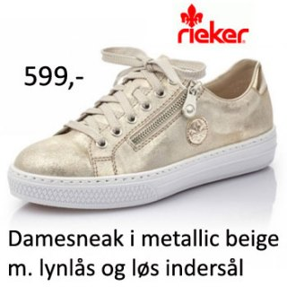 l59l8-62-damesneak-599kr.