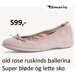 1-22100-26-rosa-599kr.