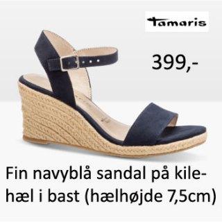1-28300-26-sandal-399kr.