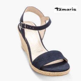 1-28300-26-sandal-399kr