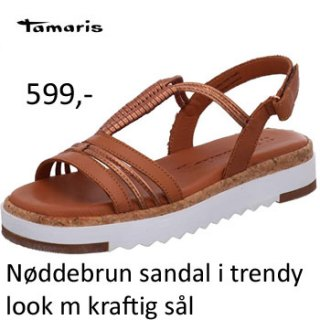 1-28711-26-sandal-599kr.