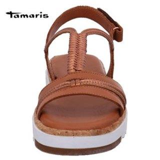 1-28711-26-sandal-599kr