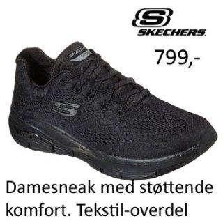 149057-dame-AF-799kr.