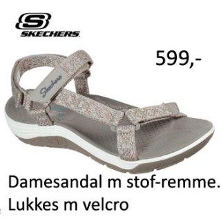163123-damesandal-599kr.