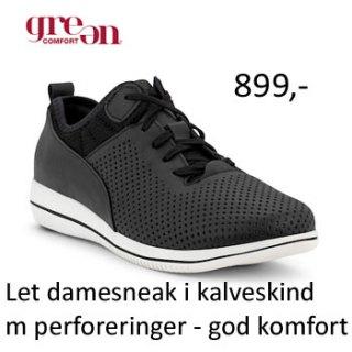 225013Q30-sort-sko-899kr.