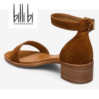 4182-sandal-1099kr