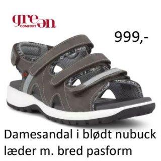 421004Q21-sandal-999kr.