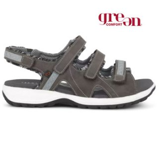 421004Q21-sandal-999kr