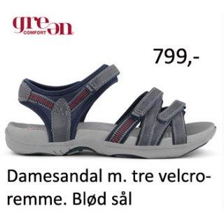 42101-corsica-bla-799kr.