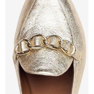 54503-loafer-gold-1399-kr.