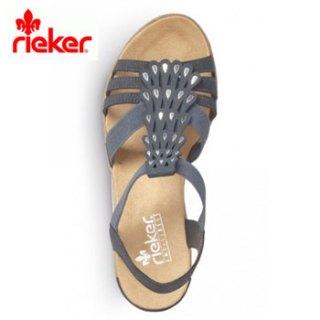 62436-14-sandal-499kr