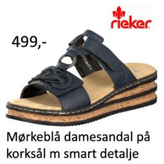 62936-14-damesandal-499kr.