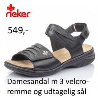 64560-01-damesandal-549kr.