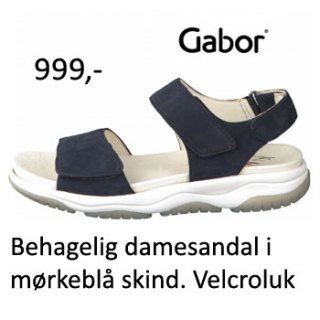 66.829.46-sandal-999kr.-Kopi