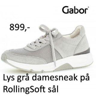 66.897.40-damesneak-gra-899-Kopi