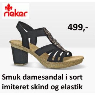 66526-00-damesandal-499kr.