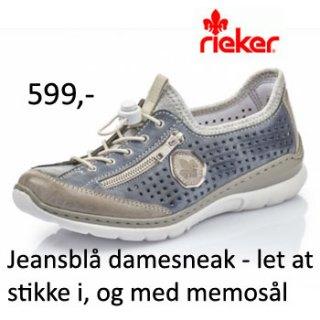 L3296-42-dame-bla-599kr.