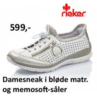 L3296-81-damesneak-599kr.