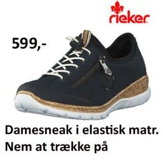 N1111-14-damesneak-599kr.