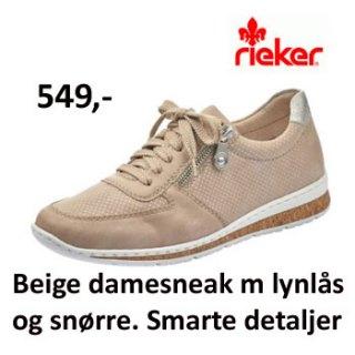 N5121-62-damesneak-549kr.
