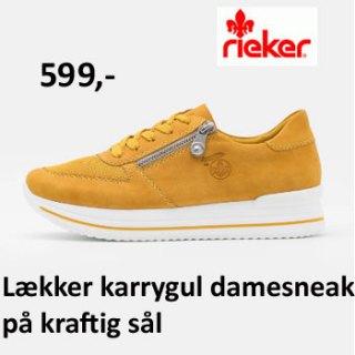 N7321-68-karrysneak-599kr.