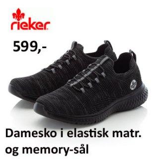N9474-45-damesneak-599kr.