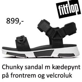 heda-sandal-899kr.