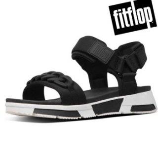 heda-sandal-899kr