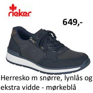 B9011-15-herresko-649kr.