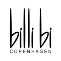 billi-bi