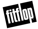 logo fitflop Alex Sko