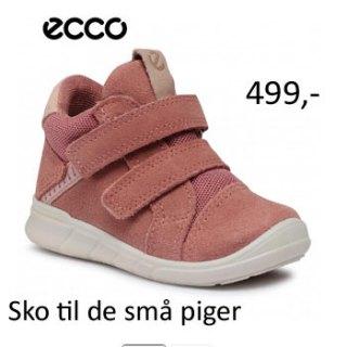 75433105477-pige-499kr.