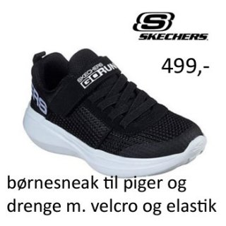 97875L-boern-499kr.