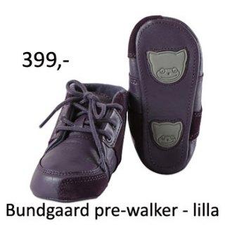 lilla-m-snoerre-399kr.