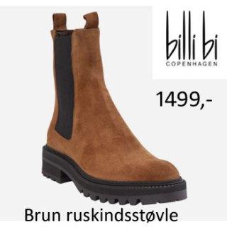 1304-ruskind-1499kr.