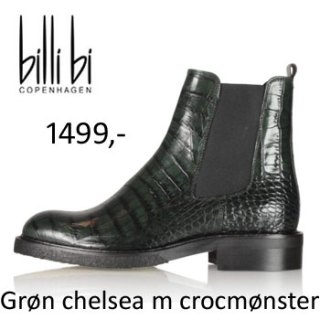 1352-gron-1499kr.