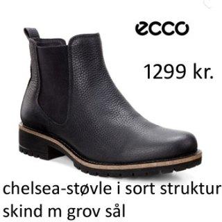 24460301001-damestovle-1299