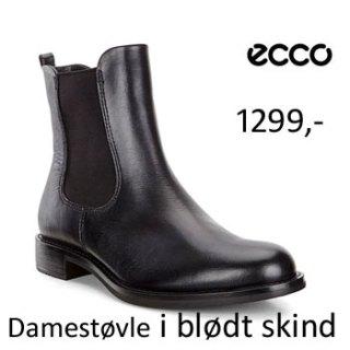 26650301001-damest-1299kr.
