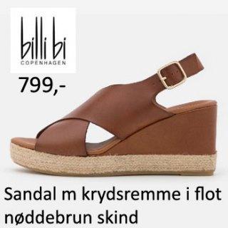 2673-025-brun-sandal-799kr.