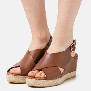 2673-025-brun-sandal-799kr