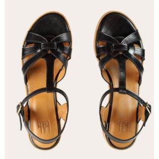 2850-sort-sandal-1099kr